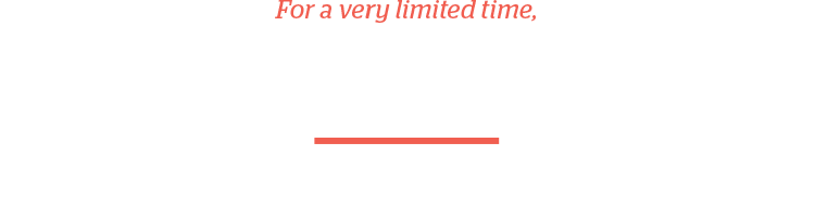 Save Big†† with our September Sales Event - Receive $12,500 Off Options* plus $7,500 Off Elevation Upgrades**